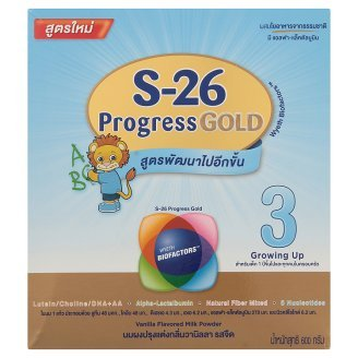 jch-s-26-progress-gold-vanilla-flavored-for-baby-aged-1-year-up-600g