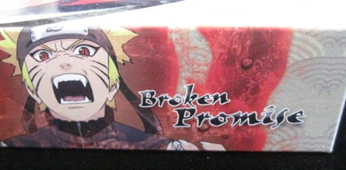 naruto-broken-promise-tcg-booster-box-24-packs-10-cards-per-pack