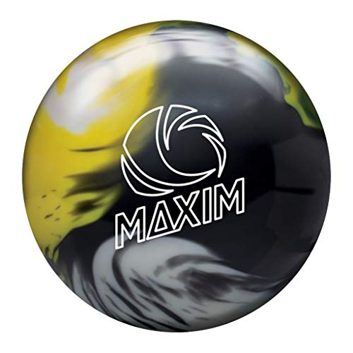 Ebonite-Maxim-Captain-Sting