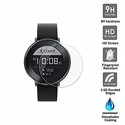Amazon.com: KAIBSEN For Huawei Honor S1 Sport Smart Watch ...