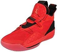 Nike - Air Jordan Xxxiii - AQ8830600