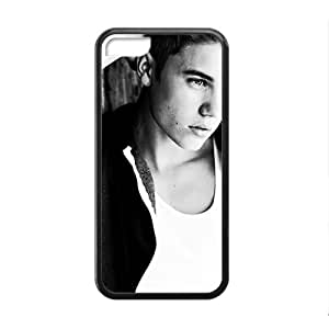 COBO Justin Bieber Cell Phone Case for Iphone 5C