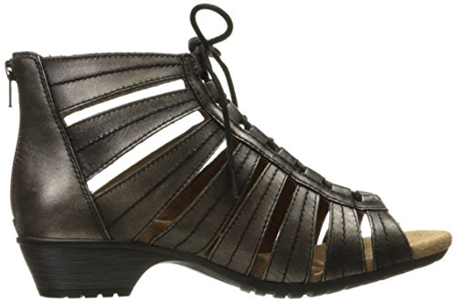 Cobb Hill Womens Gabby-ch In Peltro