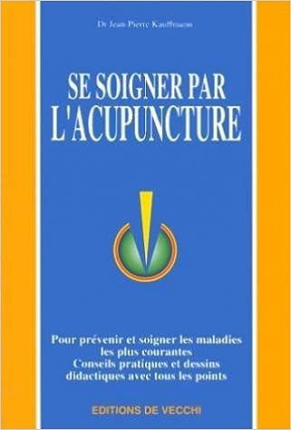 Se soigner par l'acupuncture epub pdf