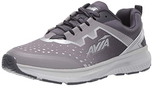 Avia Men's Avi-Maze Sneaker