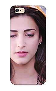 F01iphone 5s95iphone 5s2107 Tough iphone 5s Case Cover/ Case For iphone 5s(shruti Hassan Actress Beautiful Beauty Bollywood Brunee Celebrity) / New Year's Day's Gift