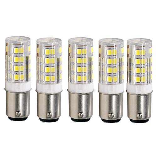Bayonet Led Lights For Homes in US - 5
