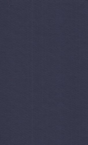 The Code of Maimonides (Mishneh Torah): Book Two, The Book of Love (Yale Judaica Series)