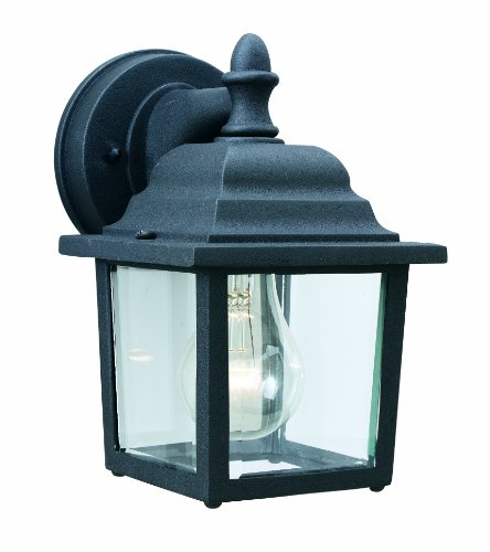Thomas Lighting Outdoor Sconce in US - 7
