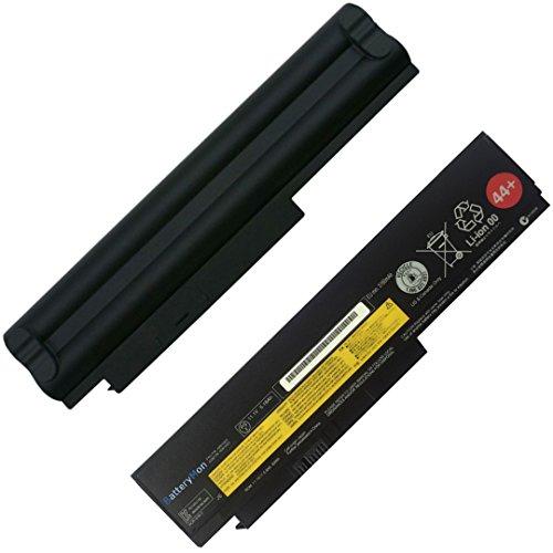 thinkpad battery 35+ - 9