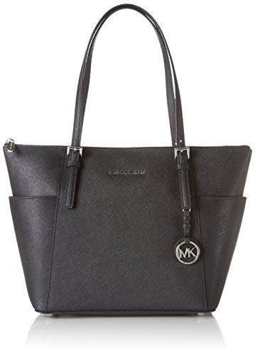 Michael Kors Leather Handbags - 8