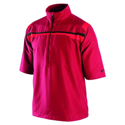 Nike Heren Sok Dart Hardloopschoen Varsity Rood / Uitdagen Rood / Tar