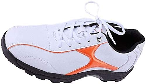 通気性のスポーツカジュアルランニングシューズメンズアウトドア通気ゴルフシューズ、 (Size : 40EU)
