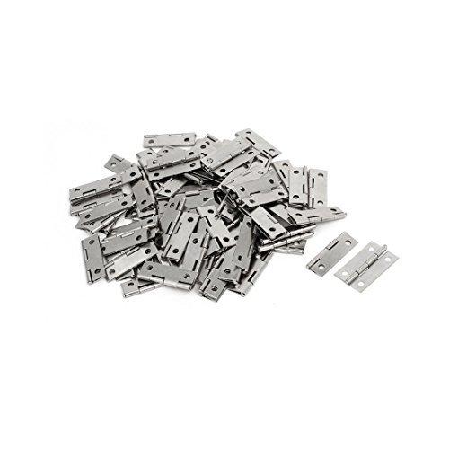 joyero-edealmax-de-comestic-caja-metlica-plegable-butt-bisagras-80pcs-tono-plateado