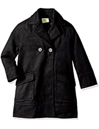 Amazon.com: Blacks - Dress Coats / Jackets & Coats: Clothing ...