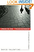 #10: Imagining Transgender: An Ethnography of a Category