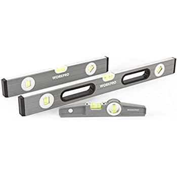 7//16-14 x 3 Hard-to-Find Fastener 014973395667 Repair Head Plow Bolts Piece-81
