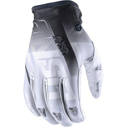 Answer-20165-Alpha-Air-Gloves