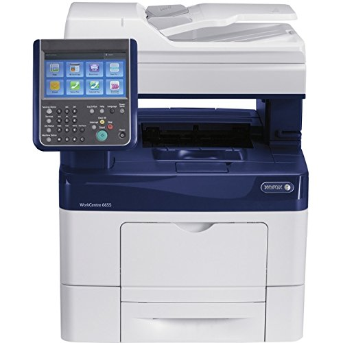 xerox-6655-yxm-wireless-color-printer-with-scanner-copier-and-fax