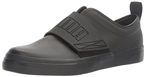 Sneaker El Rey Fun da uomo, Puma Black / Puma Black, 8 M US