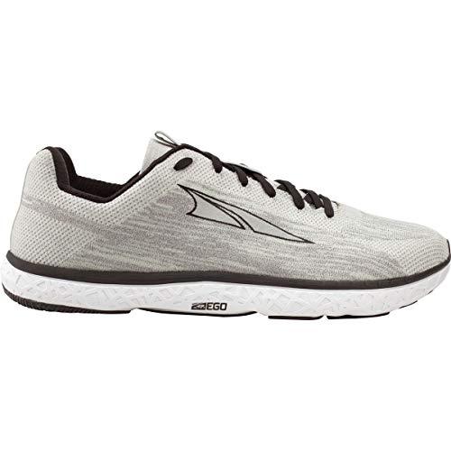 軌道うがい薬ハウス[オルトラ] メンズ ランニング Escalante 1.5 Running Shoe - Men's [並行輸入品]