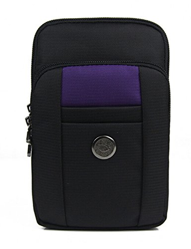 NAOKI LOVE Recreation Resistant Messenger product image