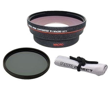 Review Nikon D750 HD (High