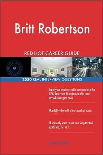 Robertson hot britt Britt Robertson
