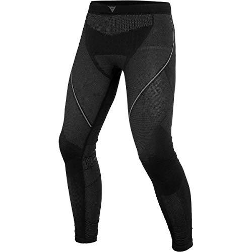 - Dainese D-Core Aero Pants (X-Large/XX-Large) (Black/Anthracite)