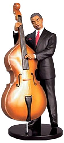 American Cello - Custom & Unique {9.5