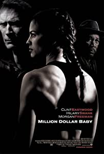 Million Dollar Baby (2-Disc Widescreen Edition) (Bilingual)