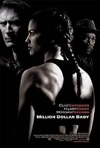 Million Dollar Baby (2-Disc Widescreen Edition) (Bilingual)