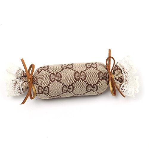 Girliber Pin Cushion, Candy Pin Cushion, Handmade Pin Cushion, Cute Pin Cushion, Large Pincushion