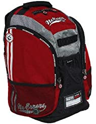 No Errors The Scout Backpack