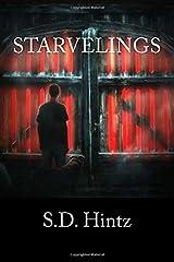 Starvelings Paperback