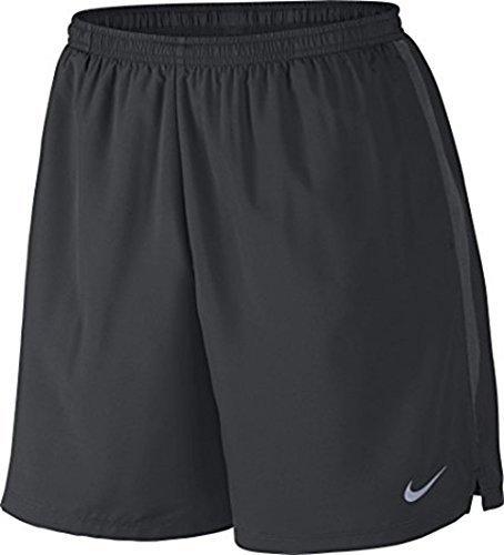 - Nike Men's Dri-Fit 9