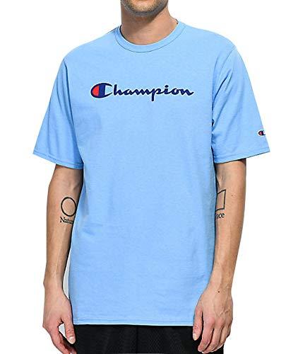 Champion Men