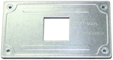 Ctghgyiki 8mm Digital Blue LED Module for Arduino LDTR-RM022//B Module