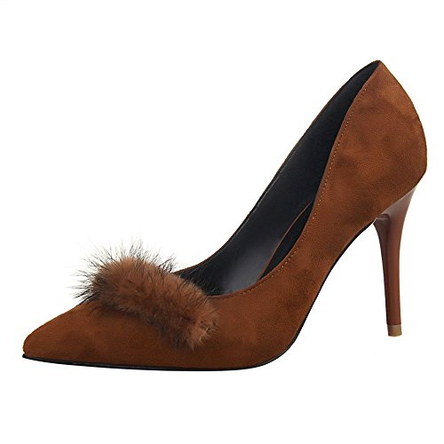 imaysontm-womens-wedding-suede-simple-vintage-shoes-high-heels-cusp-pumps36-m-eu-6-bm-us-brown