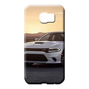 samsung galaxy s6 edge First-class Special Awesome Phone Cases mobile phone carrying covers Aston martin Luxury car logo super