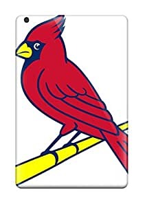 Pamela Sarich's Shop st_ louis cardinals MLB Sports & Colleges best iPad Mini 2 cases 9380796J415602667