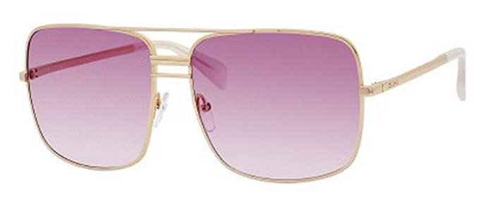 2a6ad2ac8b647 Image Unavailable. Image not available for. Colour  Celine 41808 S  Sunglasses-0J5G ...