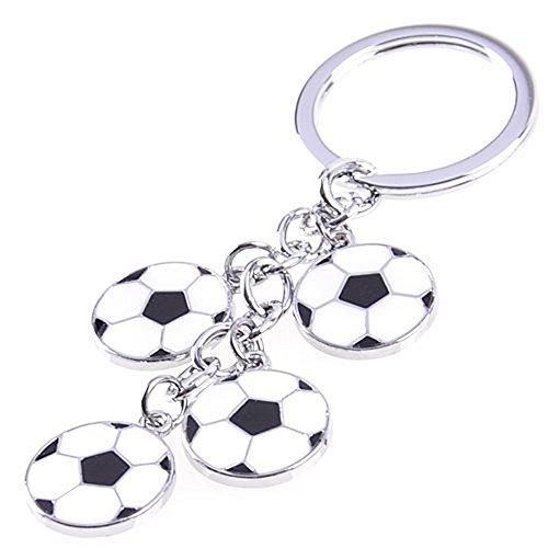 Princesa - Botas de fútbol para hombre
