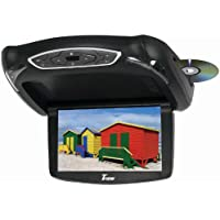 12Volt Mobile Video - Model#: T133DVFD