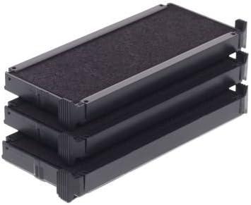 Trodat Swop-Pad replacement pad 6//4915