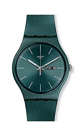 Swatch Reloj de mujer SUOG709