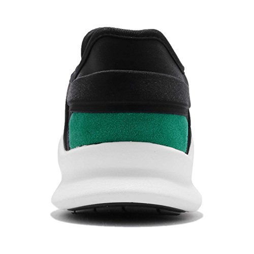 Adv W Adidas Femme Eqt 000 negbas versub Racing De Chaussures Noir negbas Fitness BEqtqWUH