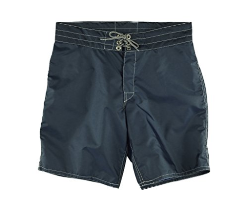 Birdwell Beach Britches Style 311 (Navy, ()