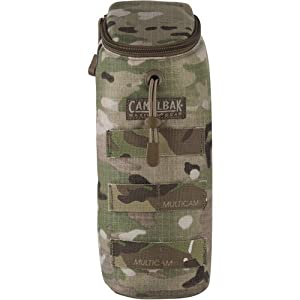 Camelbak Max Gear Bottle Pouch Multicam 91131