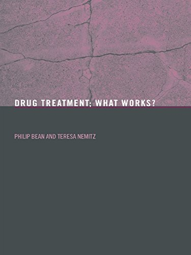 Drug Treatment: What Works? ()